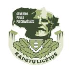 Generolo Povilo Plechavičiaus kadetų licėjus